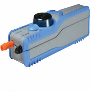 condensate pump blue diamond