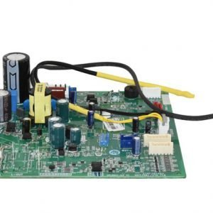 IDU Main Board – KW12HQ2B8D