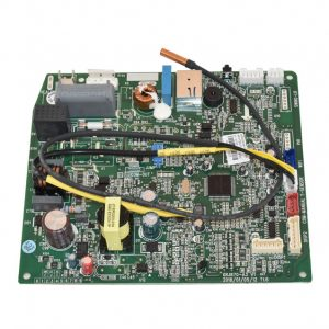 IDU Main Board – KW09HQ3B8D