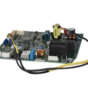IDU Main Board – KW18HQ3B8D