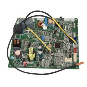 IDU Main Board – KW12HQ3B8D
