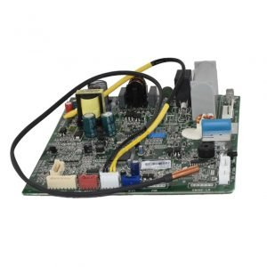 IDU Main Board – KW24HQ3B8D