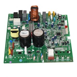 ODU Main Board – KW09HQ3B8D