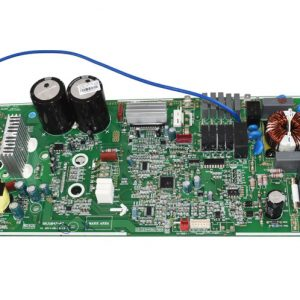 ODU Main Board – KW12HQ2B8D