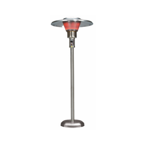 parasolSchwank 4000 Series Outdoor Heater