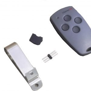Remote Control Receiver Kit